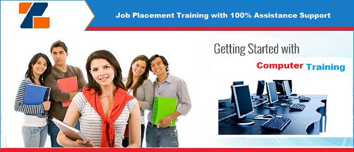 best computer training in ghaziabad computer training institute in