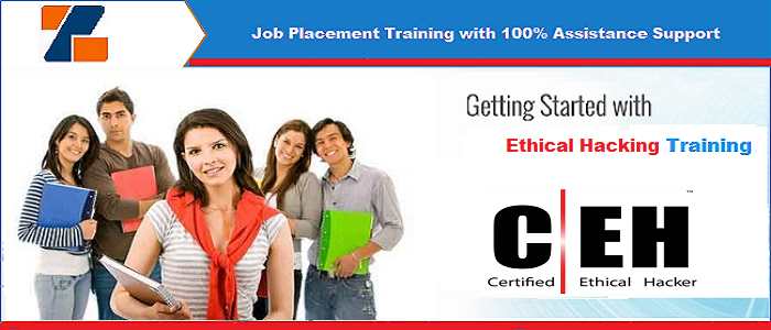 Best ethical hacking training institute in noida