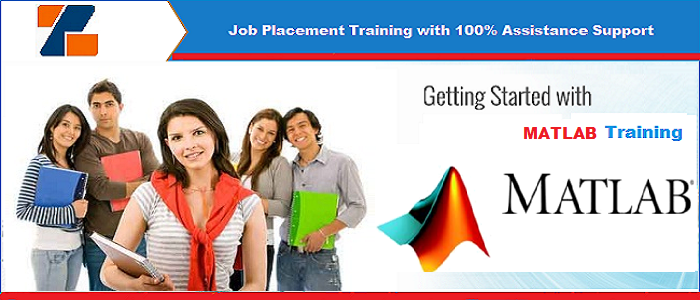 Best MATLAB training institute in noida
