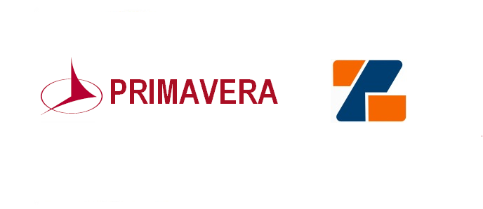 Download and install primavera P6 Professional R8.2 for windows 8