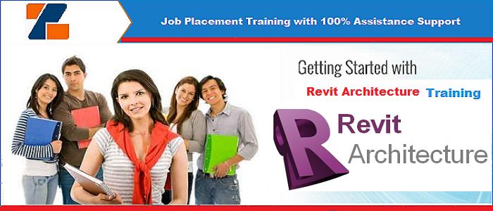 Best Revit Architecture Training in Faridabad   Revit