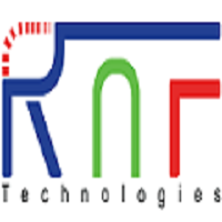 best IT Training institute in noida