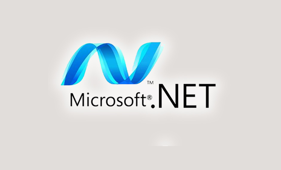 Best IT Training Institute in Noida for All IT, Software, Networking, Hardware Students